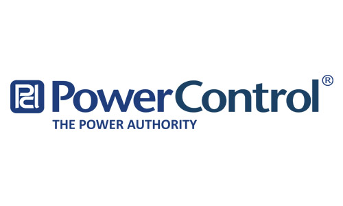 power-control