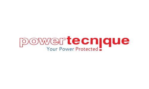 power-technique